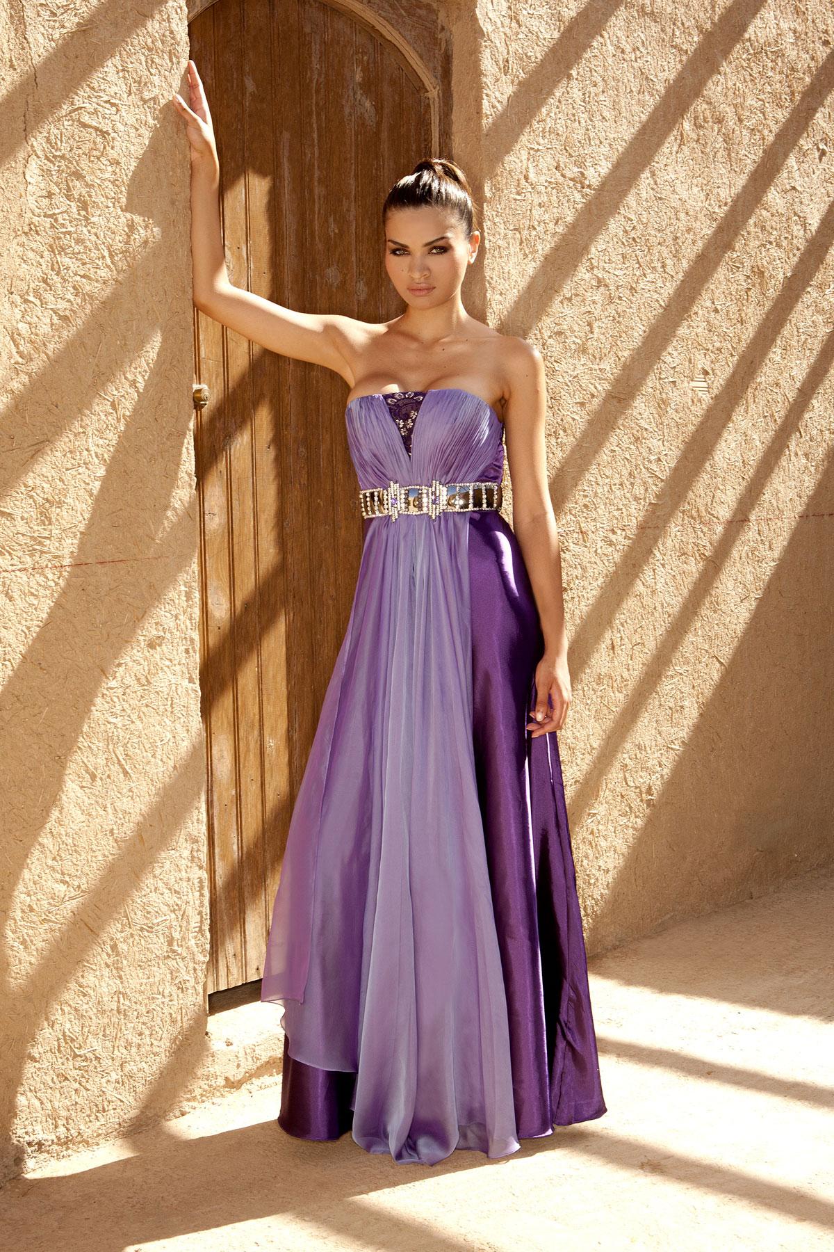 Magasin robe soiree sur paris